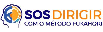 Superando o Medo de Dirigir com o Prof Marcos Fukahori » SOS DIRIGIR